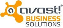 avast-business-solutions